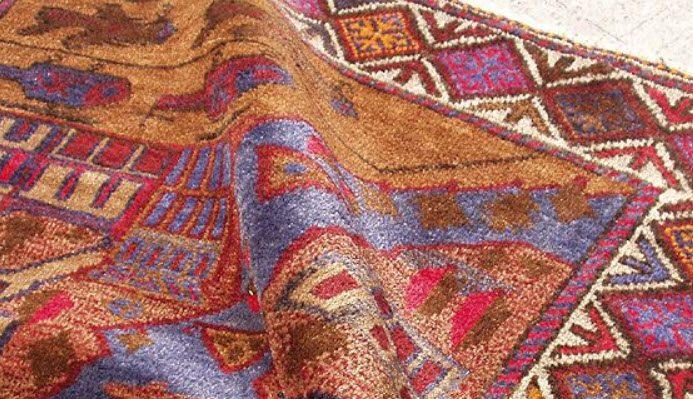 wrinkled-oriental-rug