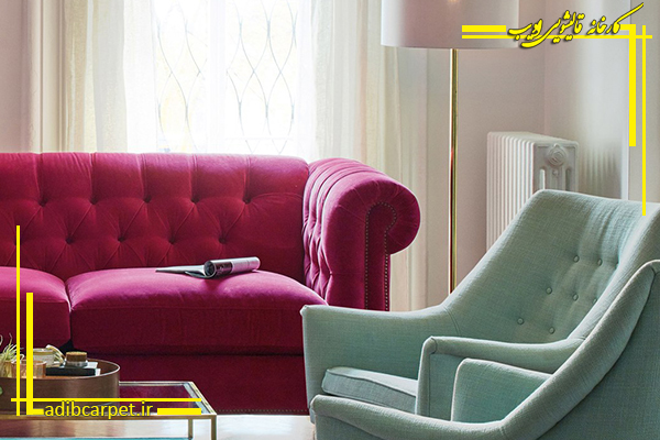 کارخانه قالیشویی ادیب,قالیشویی,قالی شویی,قالیشویی آنلاین,شستشوی فرش,کارخانه قالیشویی ادیب,قالیشویی ادیب,قالیشویی مجاز