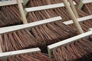 نحوه-شستشوی-فرش-پله-قالیشویی-ادیب
