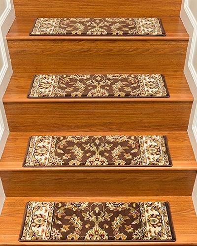 جدیدترین-فرش-پله-قالیشویی-ادیب