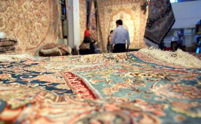 صنعت-فرش-قالیشویی-ادیب