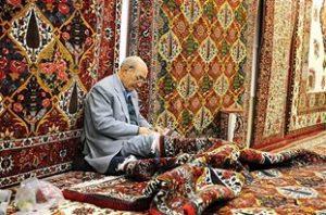 فرش-بلژیکی-قالیشویی-ادیب