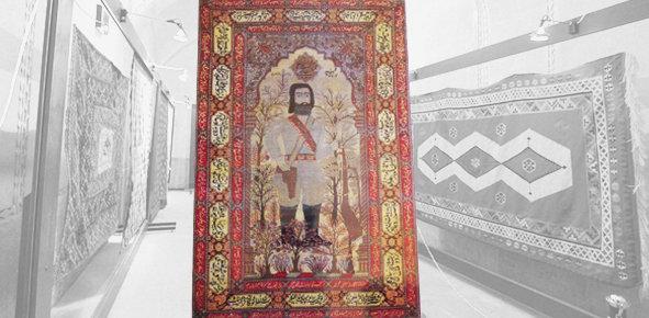 فرش-میرزا-کوچک-جنگلی-قالیشویی-ادیب
