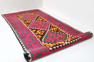 بهترین-قالیشویی-شمال-تهران-قالیشویی-ادیب