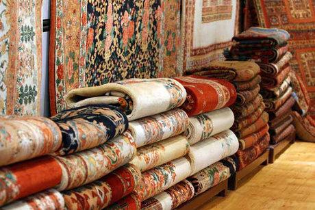 فرش-میلیونی-قالیشویی-ادیب