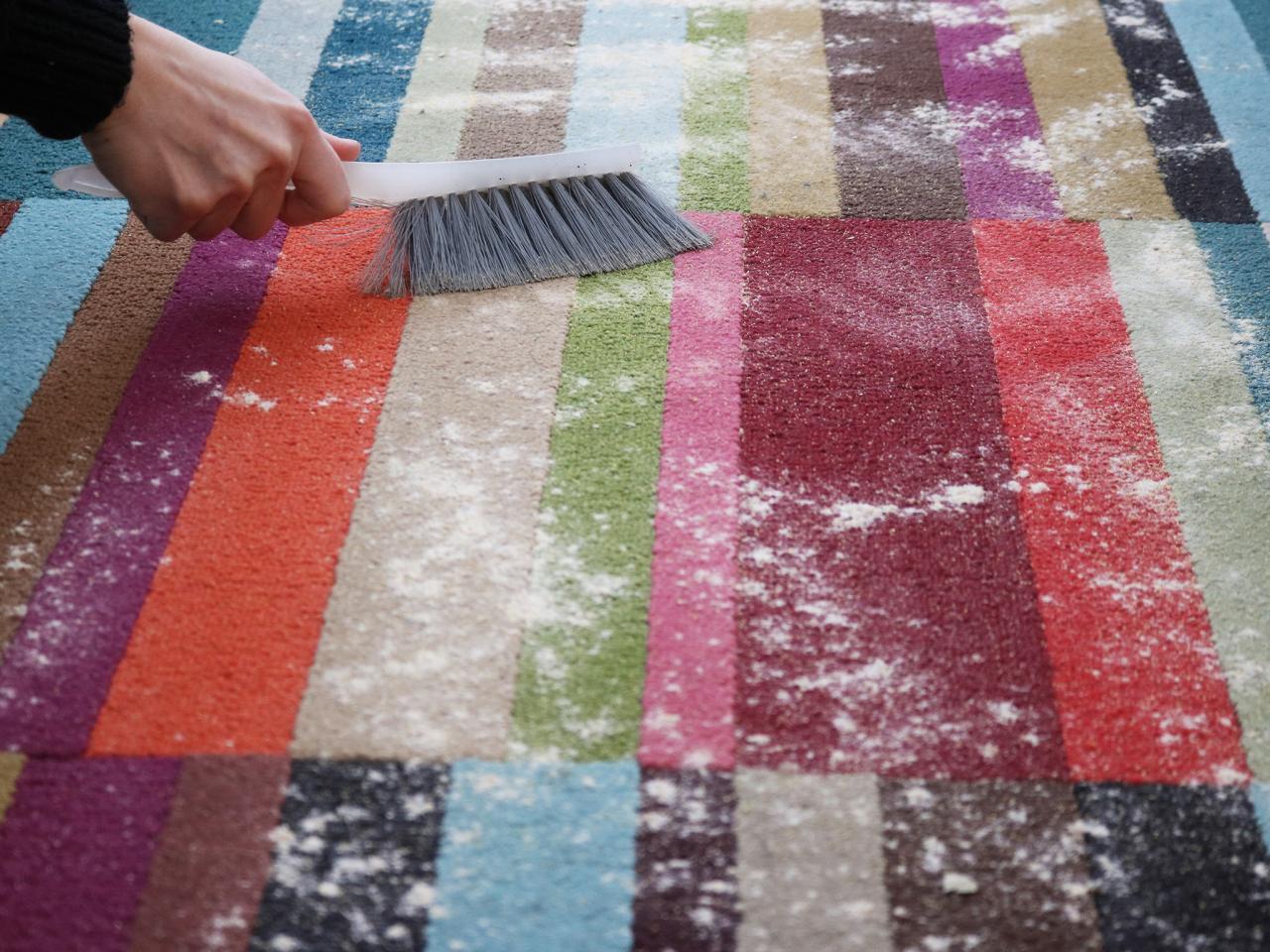قالیشویی-در-منزل-قالیشویی-ادیب