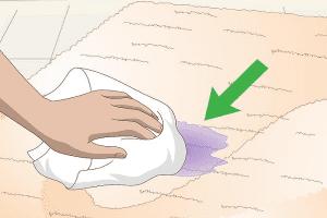 شستشوی-لکه-چای-لکه-شیر-قالیشویی-ادیب