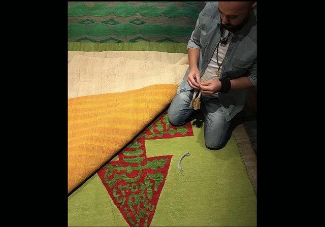 اخبار-فرش-قالیشویی-ادیب