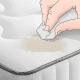 ازبین-بردن-لکه-استفراغ-ازتشک-قالیشویی-ادیب
