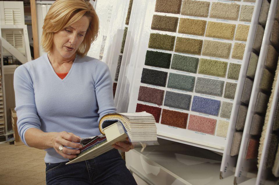 قالیشویی,قالی شویی,قالیشویی-آنلاین,قالیشویی-کرج,شستشوی-فرش,شستشوی-مبل,اعلاشویی,خشکشویی-مبلمان,بهترین-فرش-ماشینی,بهترین-فرش-دستبافت,فرش-قیمت-مناسب,تخفیف-خرید-فرش,فرش-خوب,خرید-فرش,فرش-خوب-چی-بخریم,فرش-ماشینی-خوب,قیمت-فرش,قالیشویی-ادیب