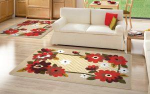 جلوگیری-از-پوسیدگی-فرش-قالیشویی-ادیب