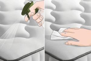 شستشوی-تشک-تخت-قالیشویی-ادیب