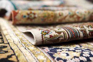 شکستگی-فرش-قالیشویی-ادیب
