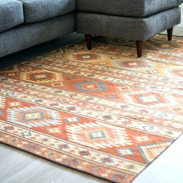 فرش-زیبا-قالیشویی-ادیب