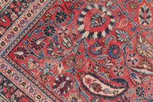 قالیشویی-فرش-عتیقه