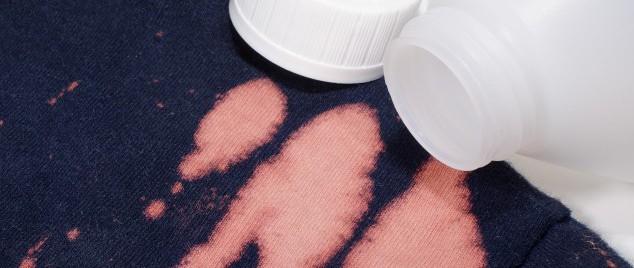قالیشویی,قالی شویی,قالیشویی-آنلاین,قالیشویی-کرج,شستشوی-فرش,شستشوی-مبل,اعلاشویی,خشکشویی-مبلمان,شستن-فرش-با-وایتکس,قالیشویی-وایتکس,شستشوی-فرش-با-سفید-کننده,پاک-کردن-لکه-با-وایتکس,استفاده-از-وایتکس,شستشوی-وایتکس,اثرات-وایتکس,مضرات-واینتکس,وای-تکس,وایتکس,شستن-قالی-با-وایتکس,قالیشویی-ادیب