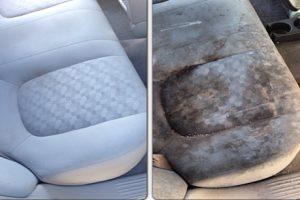 شستشوی-صندلیهای-ماشین-قالیشویی-ادیب