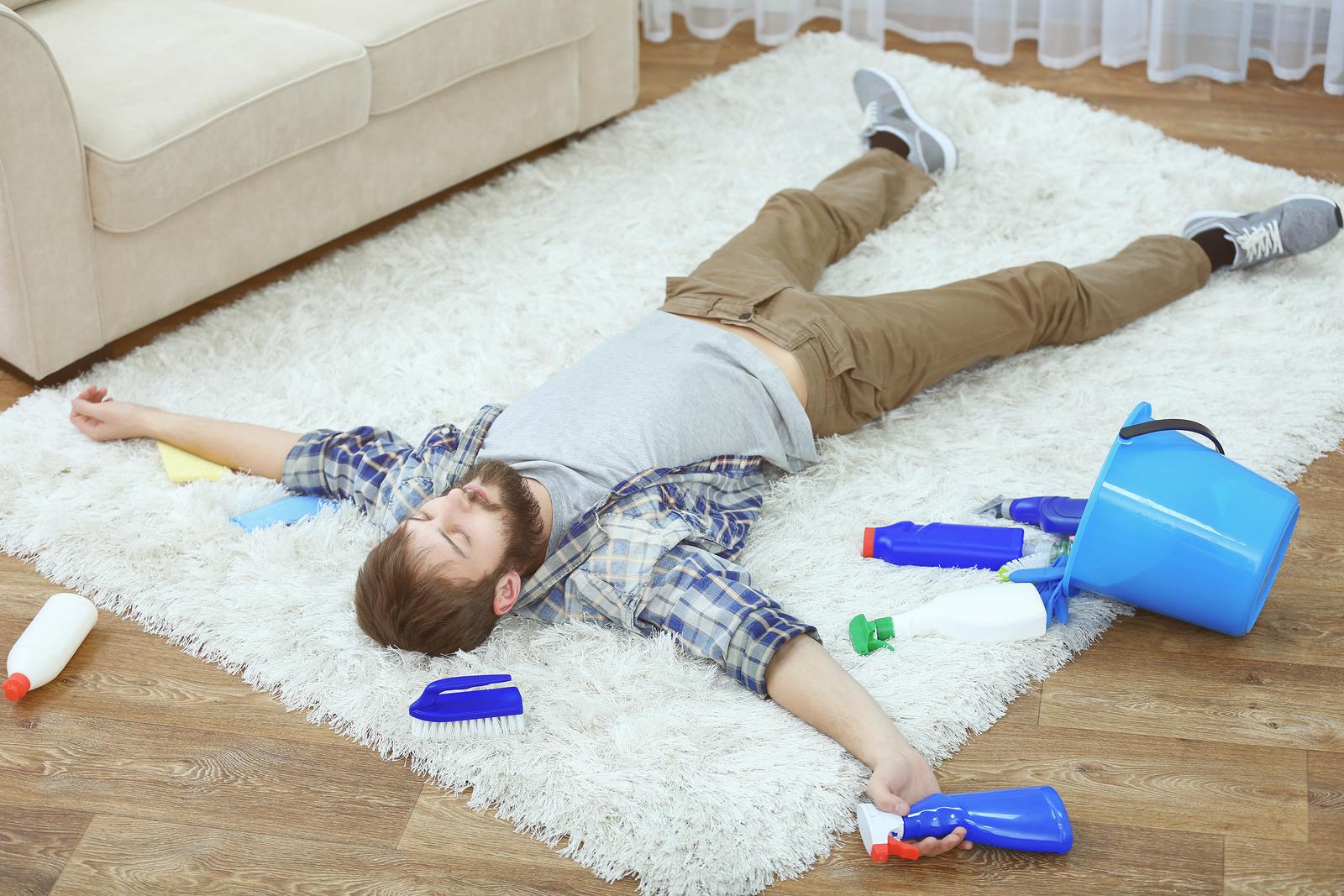 شستشوی-اصولی-فرش-قالیشویی-ادیب