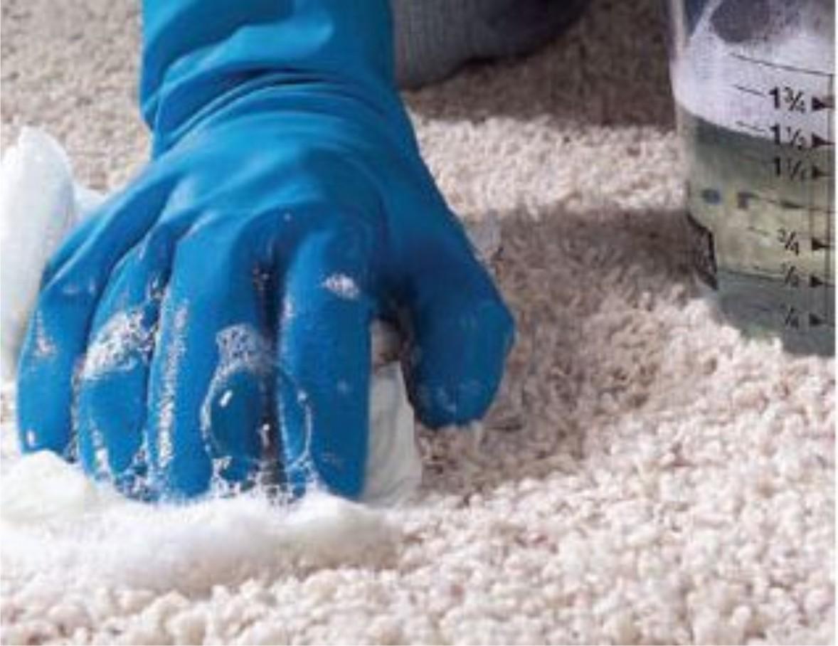 شستن-فرش-با-وایتکس-قالیشویی-ادیب