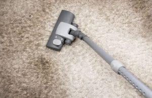 شستن-فرش-کثیف-قالیشویی-ادیب