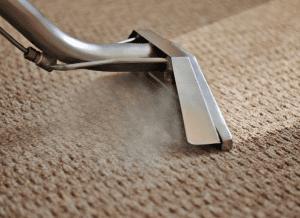 خشکشویی-مبل-قالیشویی