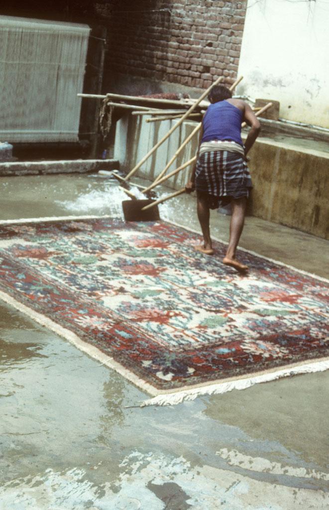 قالیشویی-های-قدیمی