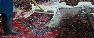 قالیشویی-هم-قالیشویی-قدیم-ادیب
