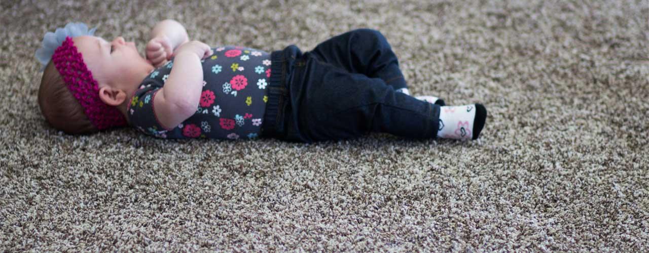 انتخاب-بهترین-فرش-قالیشویی