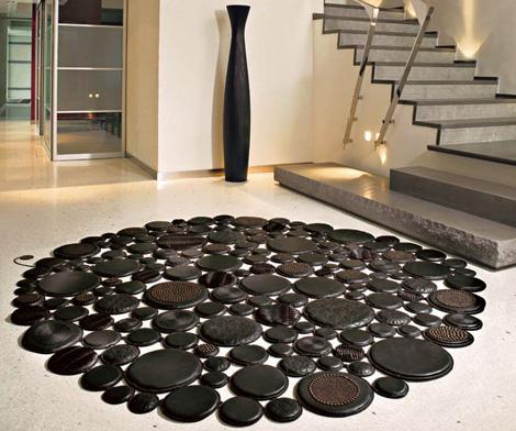 جدید-ترین-فرش-چرم-قالیشویی