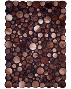 زیباترین-طرح-فرش-چرم-قالیشویی