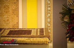 صنعت-فرش-ماشینی-قالیشویی-ادیب