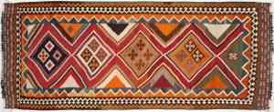 فرش-دستبافت-شرقی-قالیشویی