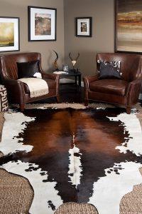 قالیشویی,قالی شویی,قالیشویی-آنلاین,قالیشویی-کرج,شستشوی-فرش,شستشوی-مبل,اعلاشویی,خشکشویی-مبلمان,فرش-چرم,مزایای-فرش-چرم,فواید-چرم,قیمت-فرش-چرم,قالیشویی-ادیب