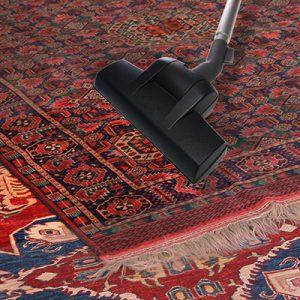 نحوه-شستن-فرش-شرقی-قالیشویی