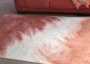 درخشان-کردن-فرش-قالیشویی