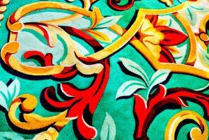 زیباترین-فرش-قالیشویی-ادیب