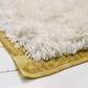 شستن-فرش-پوست-حیوانات-قالیشویی