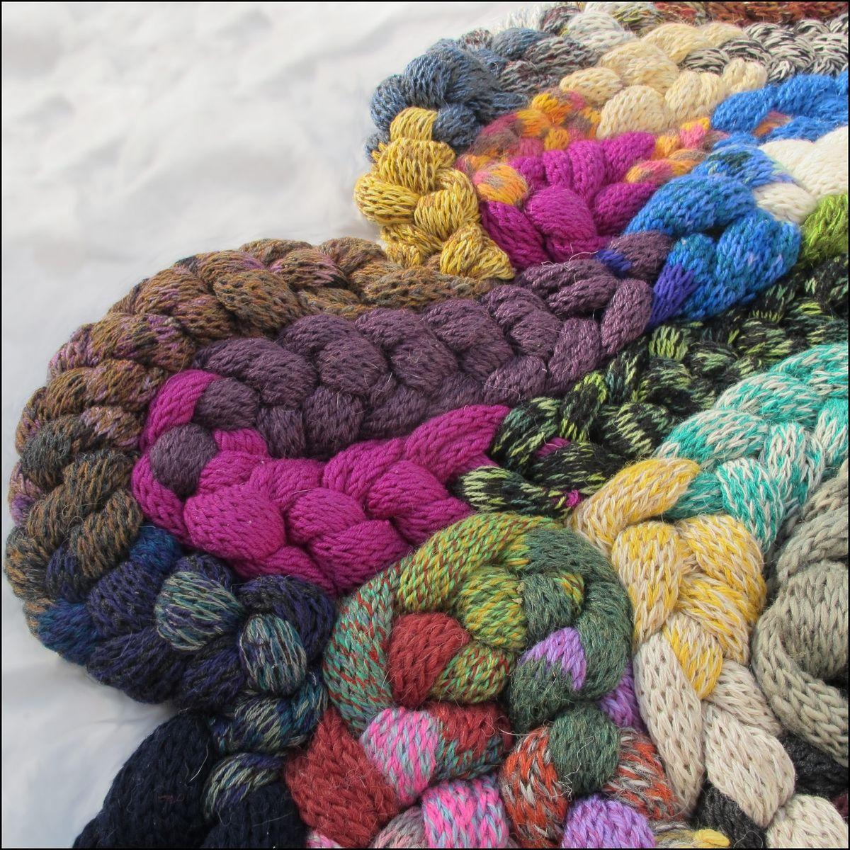 فرش-بافتنی-قالیشویی