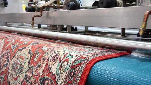 بهترین-قالیشویی-ایران