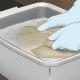 ضدعفونی-کردن-فرش-قالیشویی