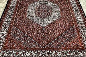 فرش-افشار-تکاب-قالیشویی