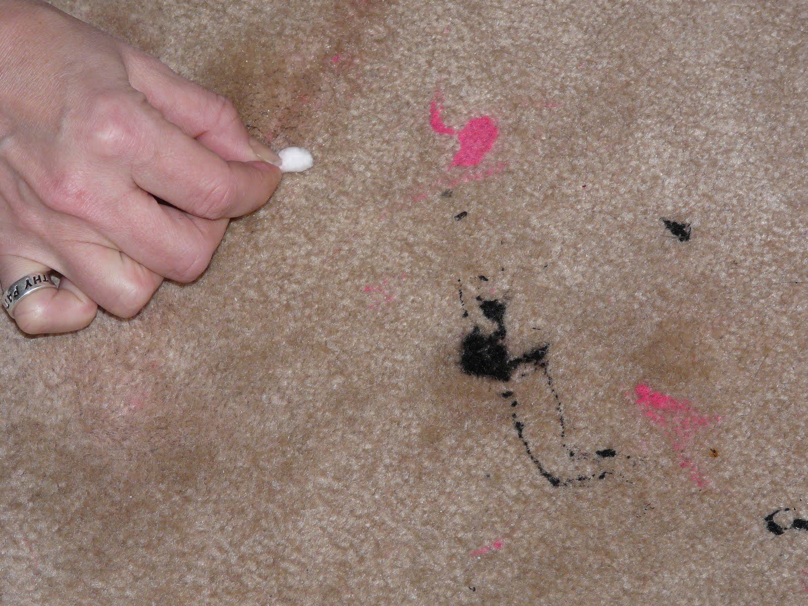 قالیشویی-ادیب