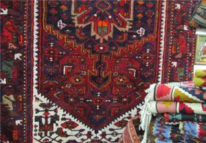 تسهیلات-میلیونی-فرش-قالیشویی