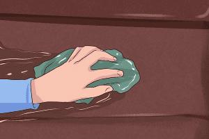 تمیز-کردن-مبل-چرم-در-منزل