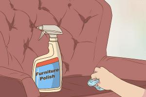شستن-لکه-از-مبل