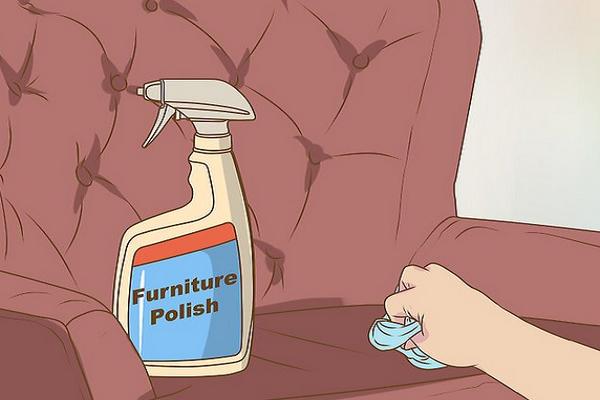 شستن-مبل-قالیشویی