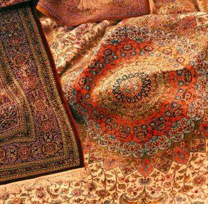 صادرات-فرش-قالیشویی-ادیب
