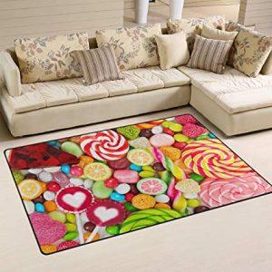 فرشهای-رنگی-رنگی-قالیشویی