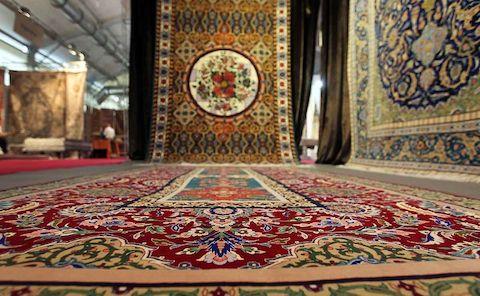 موزه-فرش-قالیشویی