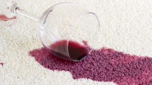 red-wine-stain-spill-today-stock-adib-carpet-cleaning